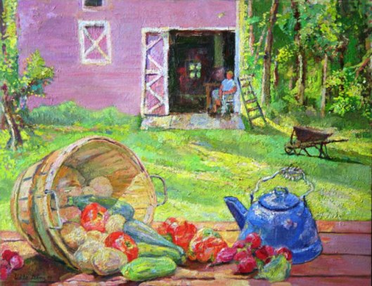 summer_house_still_life_big